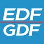 EDF, GDF Annemasse