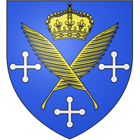 Ville Saint-Étienne