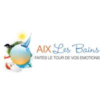 Ville Aix-les-Bains