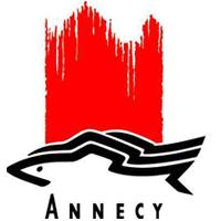 Ville Annency