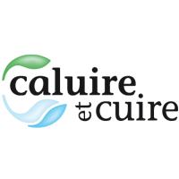 Ville Caluire-et-Cuire