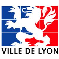 Ville Lyon