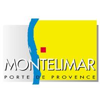 Ville Montélimar