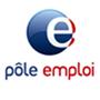 Pôle emploi Annecy