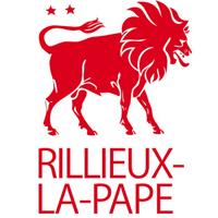 Ville Rillieux-la-Pape