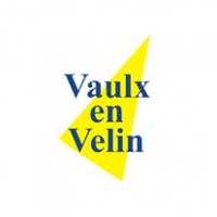 Ville Vaulx-en-Velin