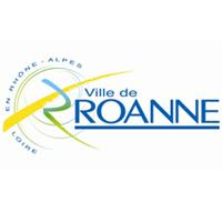 Ville-de-Roanne